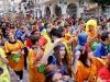 zante carnival02