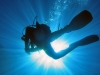 diving-center-zakynthos-keri3