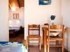 herodotos-apartment1