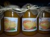 traditional products zakynthos Regalo 02