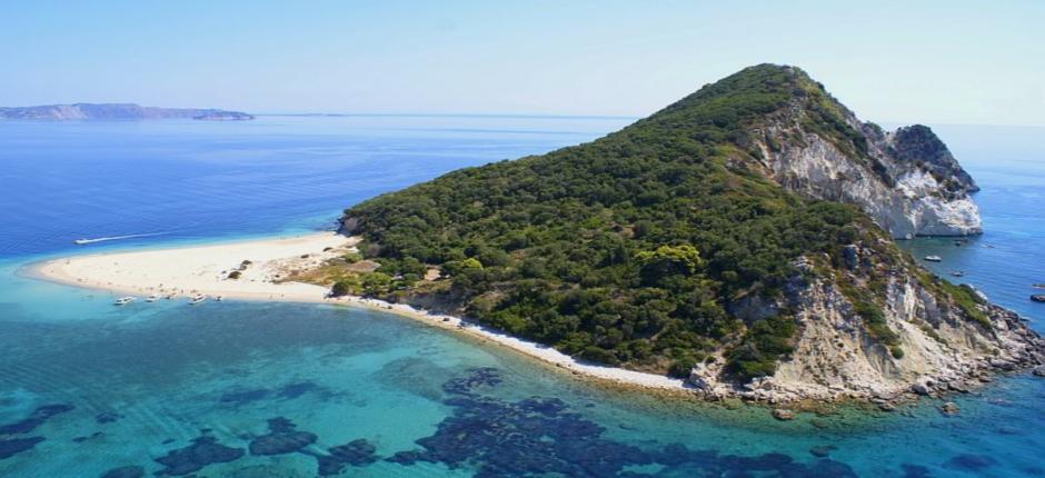 marathonisi-island-zante-940x430