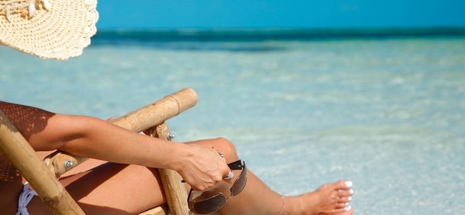 relax-on-a-zante-beach-940x430