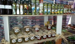 Shop Traditional Products