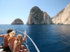 diving-center-zakynthos-keri2