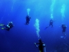 diving-center-zakynthos-keri4
