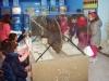 helmis museum zante01