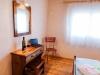 herodotos-apartment4