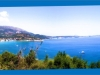 walk in the mountains of Zakynthos 01