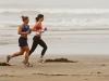zante jogging