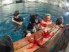 reef club zante asterias 01