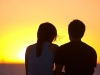 couple-sunrise