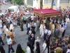 SAINT DIONYSIOS FESTIVAL