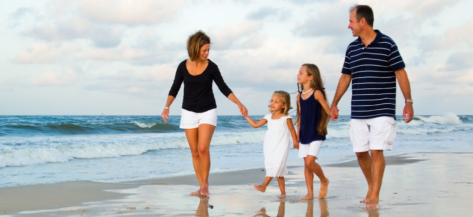 family holidays zakynthos